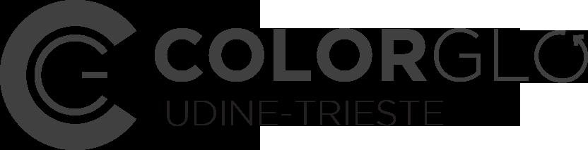 Color Glo Udine-Trieste